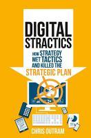 Digital Stractics PDF