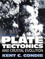 Plate Tectonics PDF