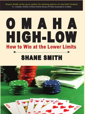Omaha High Low  How to Win at the Lower Limits PDF