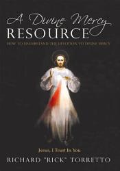 A Divine Mercy Resource Book PDF