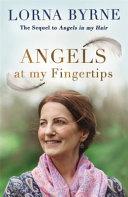Angels at My Fingertips