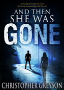 And Then She Was Gone Book PDF