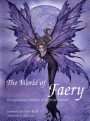 The World of Faery PDF