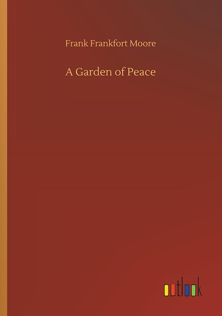 A Garden of Peace