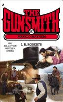 The Gunsmith 387