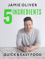 5 Ingredients PDF