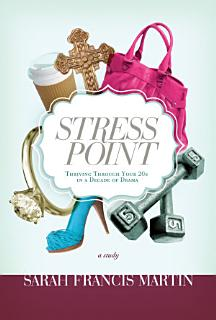Stress Point Book