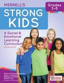 Merrell's Strong Kids - Grades 35