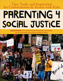 Parenting for Social Justice