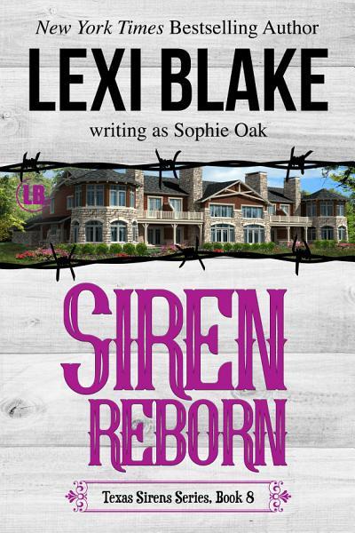 Download Siren Reborn Book