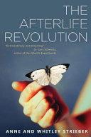 Download The Afterlife Revolution Book