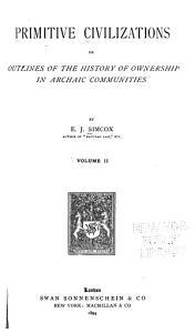Ownership in China PDF