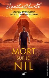 Mort sur le Nil (Nouvelle traduction révisée)