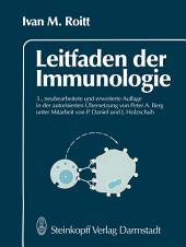 Leitfaden der Immunologie: Ausgabe 3