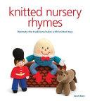 Knitted Nursery Rhymes