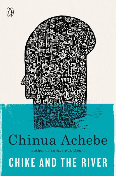 Download Chike and the River Book