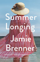 Download Summer Longing Book