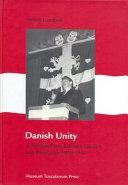 Danish Unity