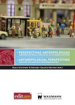 Anthropological Perspectives Perspectivas antropologicas