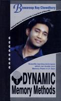 Dynamic Memory Methods PDF
