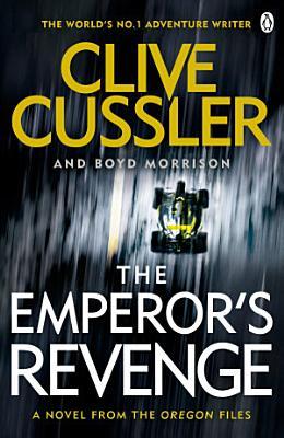 The Emperor s Revenge