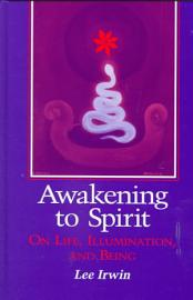 Awakening To Spirit