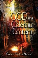 God Is a Coleman Lantern PDF