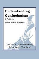 Understanding Confucianism PDF