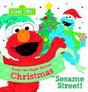 Twas the Night Before Christmas on Sesame Street  PDF