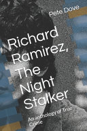 Richard Ramirez  The Night Stalker PDF