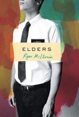 Download Elders Book