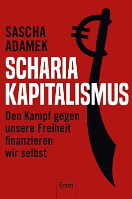 Scharia Kapitalismus PDF