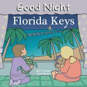 Good Night Florida Keys