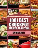 Crock Pot Book