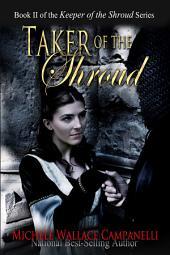 Taker Of The Shroud