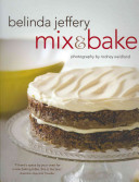 Download Mix   Bake Book