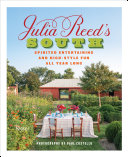 Julia Reed s South Book