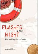 Flashes in the Night