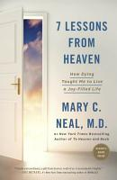 7 Lessons from Heaven PDF