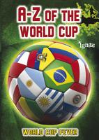 A Z of the World Cup PDF