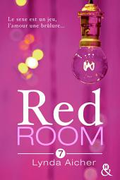 Red Room 7 : Tu trouveras l'amour