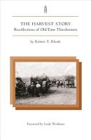 For Shade and for Comfort PDF