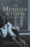 The Monster Within PDF