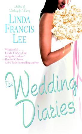 The Wedding Diaries PDF