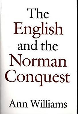 The English and the Norman Conquest PDF