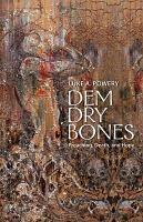 Dem Dry Bones PDF
