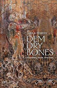 Dem Dry Bones Book