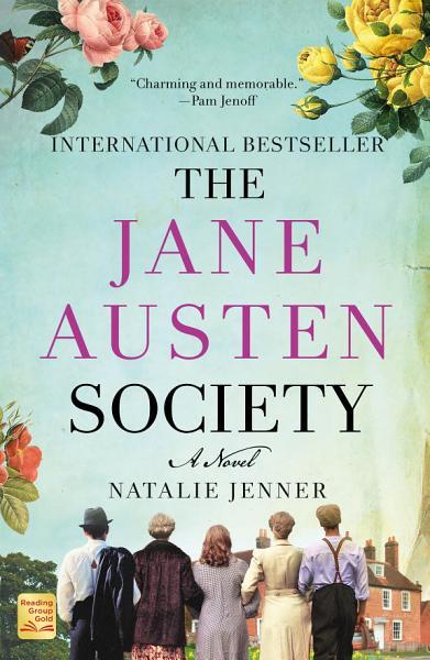 Download The Jane Austen Society Book