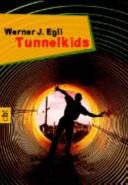 Tunnelkids PDF