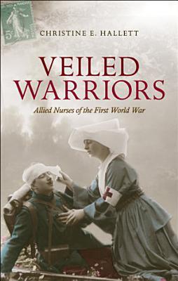 Veiled Warriors PDF